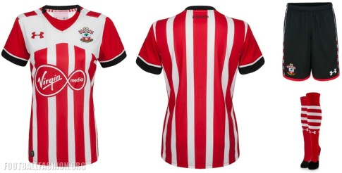 southampton-fc-2016-2017-under-armour-kit-12